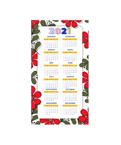calendar_2 image