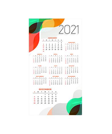 calendar_5 image
