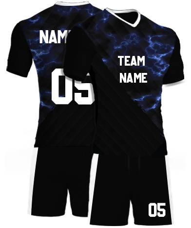 kabaddi Kit Jersey or Sports T shirt with your name and number(dark_knight)