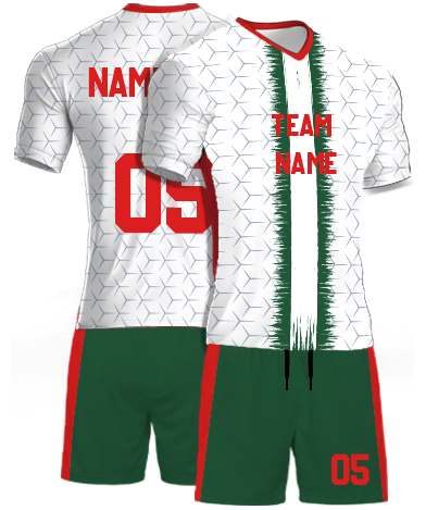 kabaddi Kit Jersey or Sports T shirt with your name and number(grey_benz)