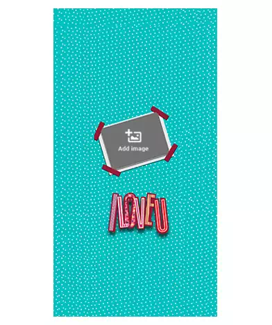 phonecase_theme100 image
