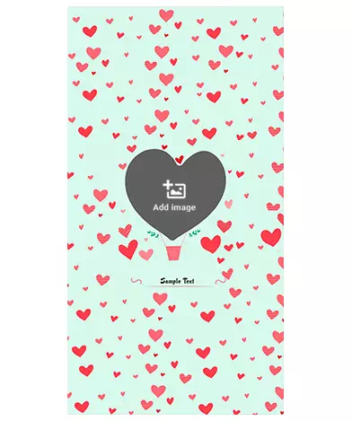 phonecase_theme107 image