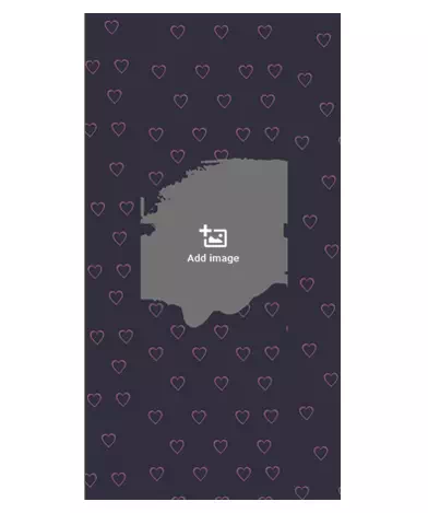 phonecase_theme113 image