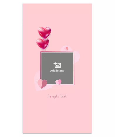 phonecase_theme14 image