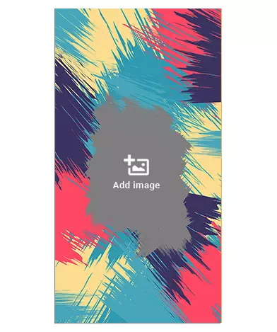 phonecase_theme27 image