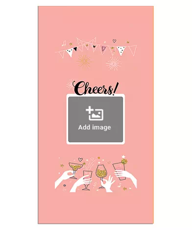 phonecase_theme32 image