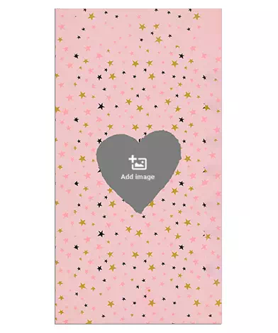 phonecase_theme6 image