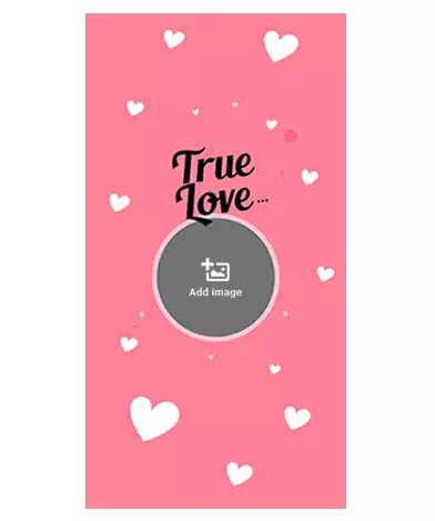 phonecase_theme98 image