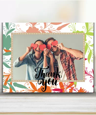 Thankyou Card14