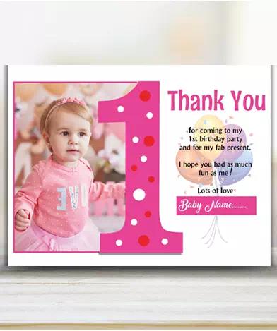 Thankyou Card17