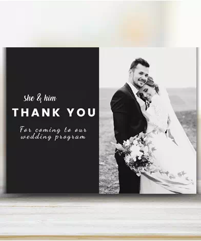 Thankyou Card18