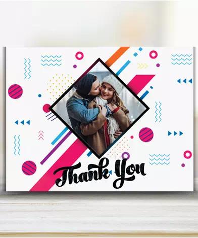 Thankyou Card19