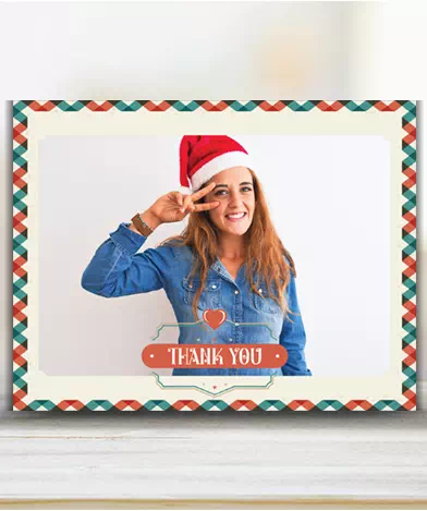 Thankyou Card4